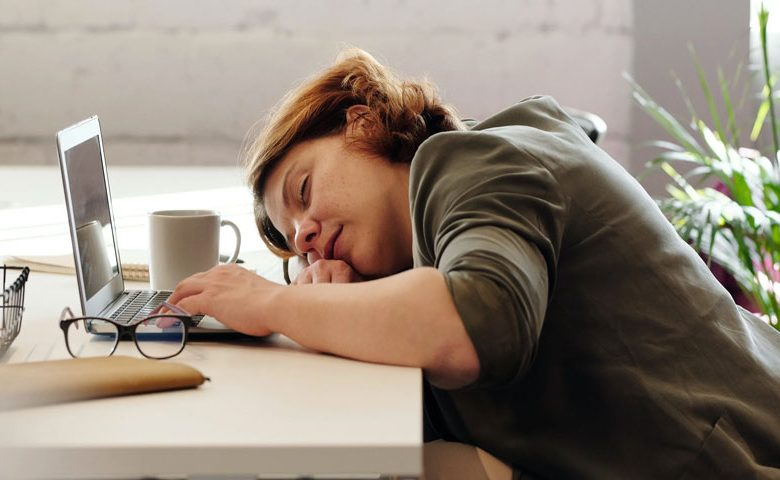 Featured image Sleep Disorders When Should the Alarm Be Raised 780x480 - Sleep Disorders: When Should the Alarm Be Raised?