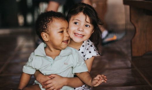 Post Image How to Benefit From Adoption Associations Services Adoption - How to Benefit From Adoption Associations' Services